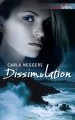 Couverture Dissimulation Editions Harlequin (Best sellers - Suspense) 2010