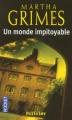 Couverture Un monde impitoyable Editions Pocket (Policier) 2007