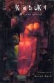 Couverture Kabuki, tome 1 : Métamorphose Editions Panini (Génération comics) 2002