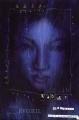 Couverture Kabuki, tome 2 : Recueil Editions Panini (Génération comics) 2003