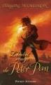 Couverture L'habit rouge de Peter Pan Editions Pocket (Jeunesse) 2006