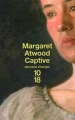 Couverture Captive Editions 10/18 (Domaine étranger) 2003
