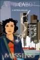 Couverture Missing, tome 5 : Retrouvailles Editions Hachette (Planète filles) 2009