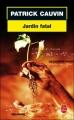 Couverture Jardin fatal Editions Le Livre de Poche 2005