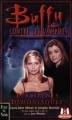 Couverture Buffy contre les vampires, tome 20 : Les Sirènes Démoniaques Editions Fleuve 2001