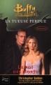 Couverture Buffy contre les vampires, tome 27 : La Tueuse Perdue, partie 3 : Le Roi des Morts Editions Fleuve 2002