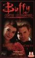 Couverture Buffy contre les vampires, tome 31 : Les Fichiers Secrets de Willow, partie 1 Editions Fleuve 2002
