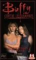 Couverture Buffy contre les vampires, tome 35 : Jeunes Filles en Fleur Editions Fleuve 2003