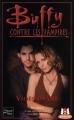 Couverture Buffy contre les vampires, tome 36 : Vidéo Drame Editions Fleuve 2003