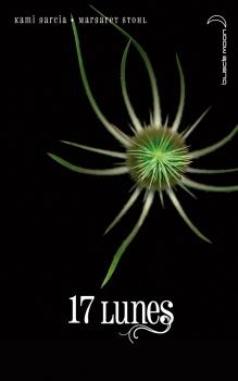 http://img.livraddict.com/covers/23/23631/couv63454533.jpg