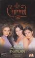 Couverture Charmed, tome 07 : Le Violon Ensorcelé Editions Fleuve 2003