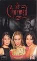 Couverture Charmed, tome 09 : La Fiancée de Nikos Editions Fleuve 2002