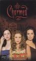 Couverture Charmed, tome 14 : Démons sur le net Editions Fleuve 2003