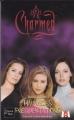 Couverture Charmed, tome 15 : Mauvaises fréquentations Editions Fleuve 2003