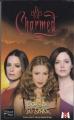 Couverture Charmed, tome 16 : L'Ombre du Sphinx Editions Fleuve 2003