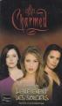 Couverture Charmed, tome 17 : L'Enlèvement des sorciers Editions Fleuve 2003
