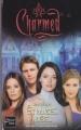 Couverture Charmed, tome 18 : Etranges nuées Editions Fleuve 2004