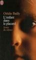 Couverture L'enfant dans le placard Editions J'ai Lu 2002