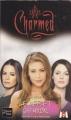 Couverture Charmed, tome 19 : Le Reflet du miroir Editions Fleuve 2004