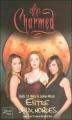 Couverture Charmed, tome 20 : Entre deux mondes Editions Fleuve 2004