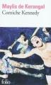 Couverture Corniche Kennedy Editions Folio  2008