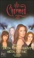 Couverture Charmed, tome 24 : Deux Piper valent mieux qu'une Editions Fleuve 2005