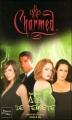 Couverture Charmed, tome 25 : Avis de tempête Editions Fleuve 2005