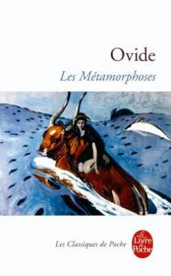 http://www.livraddict.com/biblio/livre/les-metamorphoses.html
