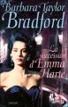 Couverture La succession d'Emma Harte Editions Presses de la cité 2006