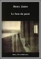 Couverture Le sens du passé Editions de La différence 2007