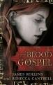 Couverture L'ordre des sanguinistes, tome 1 : Le sang de l'alliance Editions Orion Books 2014