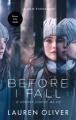 Couverture Le dernier jour de ma vie / Before I fall : Le dernier jour de ma vie Editions Hachette (Hors-série) 2017