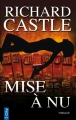 Couverture Nikki Heat, tome 2 : Mise à nu Editions City (Poche) 2016