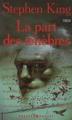 Couverture La part des ténèbres Editions Presses pocket (Terreur) 1993
