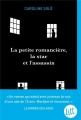 Couverture La petite romancière, la star et l'assassin Editions Albin Michel (Jeunesse - Litt') 2017