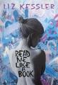 Couverture Comme un livre ouvert Editions Hachette (Book Group) 2015
