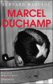 Couverture Marcel Duchamp, La vie à crédit Editions Flammarion (Grandes biographies) 2007