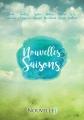 Couverture Nouvelles Saisons Editions Livr'S 2017