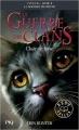 Couverture La guerre des clans, cycle 2 : La dernière prophétie, tome 2 : Clair de lune Editions Pocket (Jeunesse) 2016