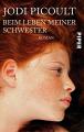 Couverture Ma vie pour la tienne Editions Piper 2011