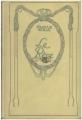 Couverture Le Rêve Editions Nelson 1933
