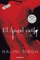Couverture Chasseuse de vampires, tome 01 : Le sang des anges Editions DeBols!llo 2011