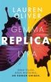 Couverture Replica, tome 1 Editions Hachette 2017