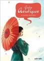 Couverture Contes asiatiques en bandes dessinées Editions Petit à petit (Contes en BD) 2008