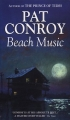 Couverture Beach Music Editions Black Swan  1996