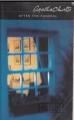 Couverture Les indiscrétions d'Hercule Poirot Editions HarperCollins 2001