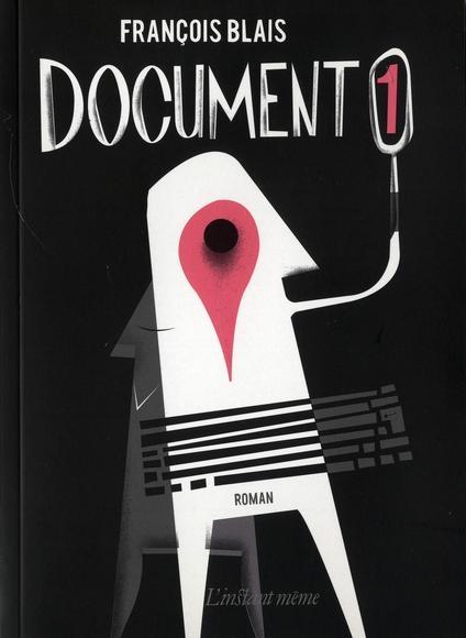 Couverture Document 1
