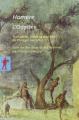 Couverture L'odyssée / Odyssée Editions La Découverte (Littérature et voyages) 2004