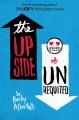 Couverture Mes hauts, mes bas & mes coups de coeur en série Editions Penguin books (Fiction) 2017