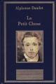 Couverture Histoire d'un enfant / Le petit Chose : Histoire d'un enfant / Le petit Chose Editions Au sans pareil (La bibliothèque des chefs-d'oeuvres) 1996